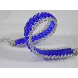 Bracelet Eclair du Roi